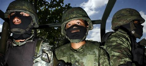 noticias militares noticias militares por quot mala conducta quot 655 militares fueron dados de baja en