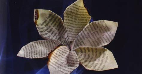 donato carrisi la donna dei fiori di carta i quot quasi quot montanari vdl la donna dei fiori di carta