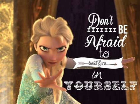 film frozen quotes inspirational disney frozen quotes and at last i see the