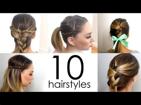 hairstyles for school yahoo answers some good back to school hairstyles yahoo answers