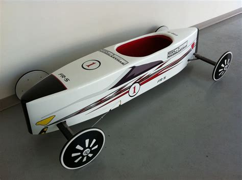 toyota box car 17 best images about c s soap box derby car on