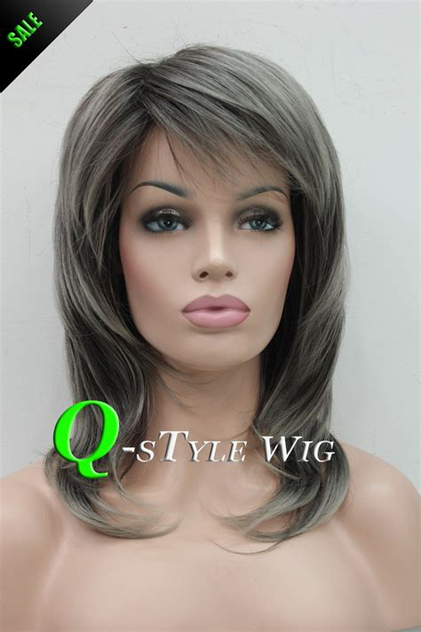 gray highlights in brown hair newhairstylesformen2014 com best highlights to cover gray hair