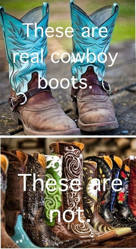 Fake Country Girl Meme - the 25 best fake country girls ideas on pinterest real