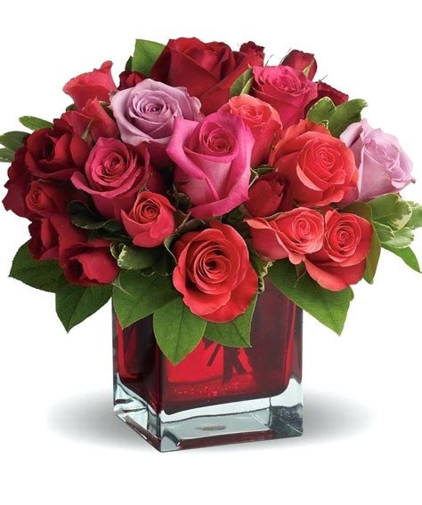 flower ideas valentine flower arrangement ideas flower idea