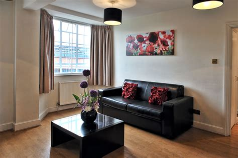 chelsea 2 bedroom apartments chelsea cloisters apartments 2 bedrooms for 4 guests