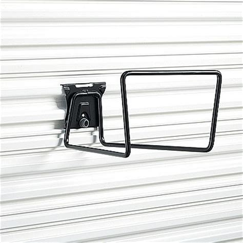 Husky Garage Hooks by Craftsman Hooktite Large Hook Tools Garage