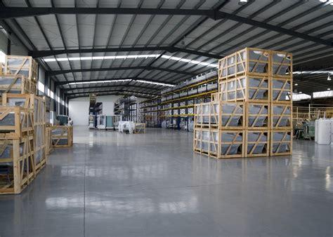 industrial park economic development for northern missouri