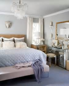 decorative ideas for bedroom master bedroom decorating ideas blue and brown room