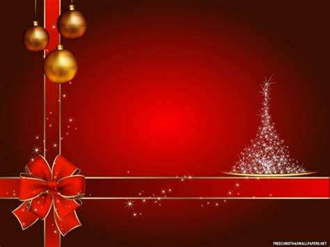 wallpapers christmas best 30 beautiful christmas wallpapers for your desktop
