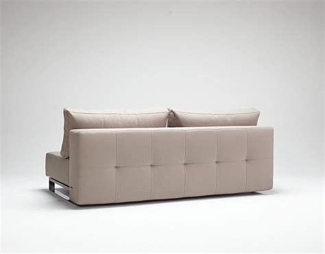 Innovation Supremax Deluxe Excess Lounger Sofa Bed Sofa Sofa Bed Lounger