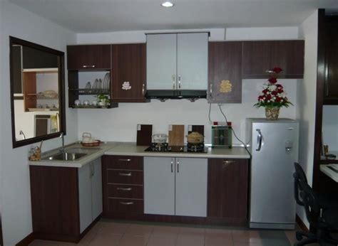 desain dapur yang ergonomis 24 desain dapur minimalis yang paling banyak di sukai