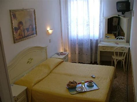 Hotel Airone Venice Italy Europe hotel airone updated 2018 prices reviews venice