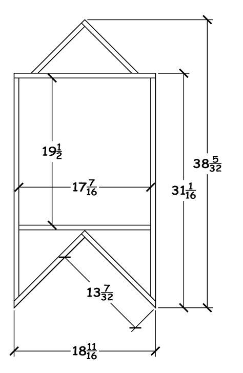 corner drawers corner drawers