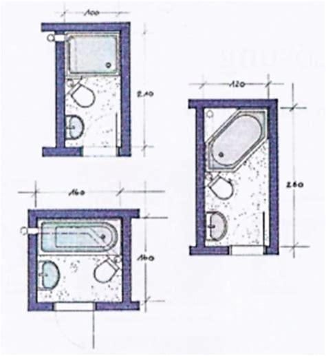 Kleines Badezimmer Heizen by Grundrisse Kleiner B 228 Der Ayerle Bad Und Heizung