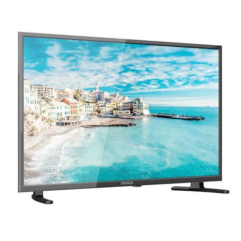 daewoo mgdi plus led television 80 cm 32 inch 2 x hdmi