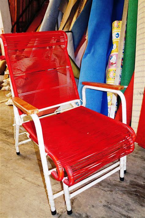 Kursi Malas putra gembira jombang putra gembira jombang jual kursi