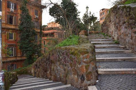 appartamento roma trastevere cbi053 mameli appartamento in vendita a roma