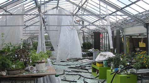 Garten Versicherung by Hortisecur 169 G Gartenbau Versicherung