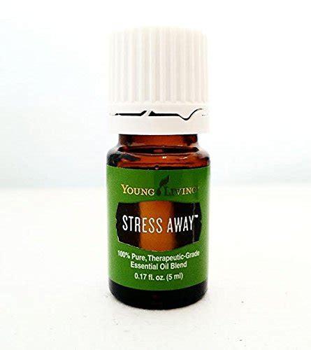 Essential Pan Away 5 Ml Yl stress away 5 ml essential oils