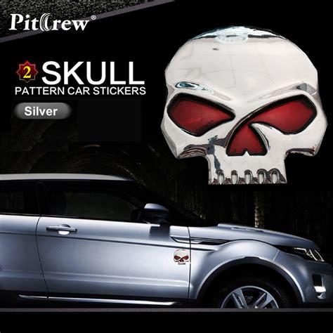 Decal Sticker Mobil Ghost Busters Stiker Kaca 30 Cm buy wholesale skull 3d helmet from china skull 3d