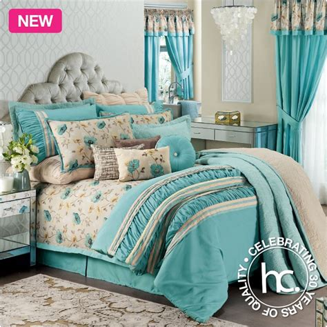 Bed Comforta Choice 3 ways to bring to your bedroom with the robyn bedding set what s new this july