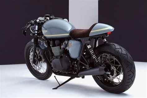 Triumph Motorrad Flensburg by Die Besten 25 Suzuki Motorrad Ideen Auf Pinterest