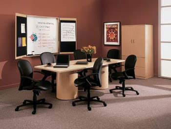 office layout design what s best for you atlanta