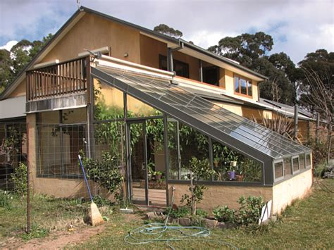 sustainable homes home open pfr com au real estate