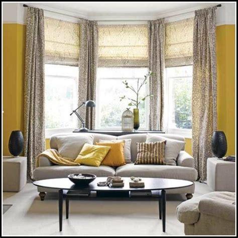 gardinen f 252 r wohnzimmerfenster page beste - Gardinen F R Wohnzimmerfenster