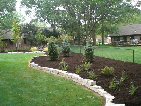 timberland professional landscape services ltd