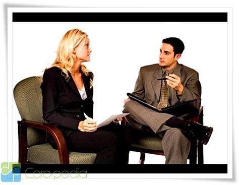 contoh berita hasil wawancara contoh 36