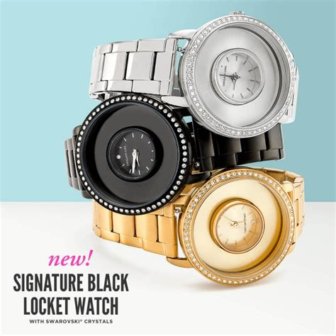 Origami Owl Watches - products archives origami owl lockets