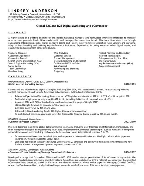 affiliation in resume building experiences and developing a resume center for a resume