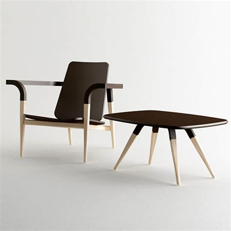Chair Design Modern by Modern Chair Furniture Designs An Interior Design