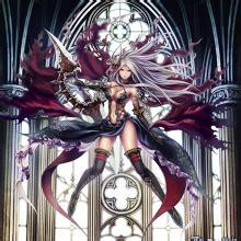 Sign Black Crooz works lord tokyo otaku mode gallery