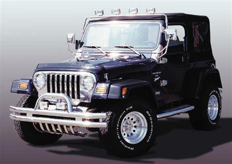 ebay jeep wrangler jeep wrangler tj 96 bis 06 scheibenscharnierset scharniere