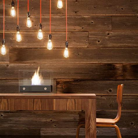 wood wall paneling ideas http www bebarang com inspiration wood paneling ideas in