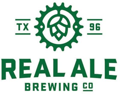 real ale brewing company wikipedia