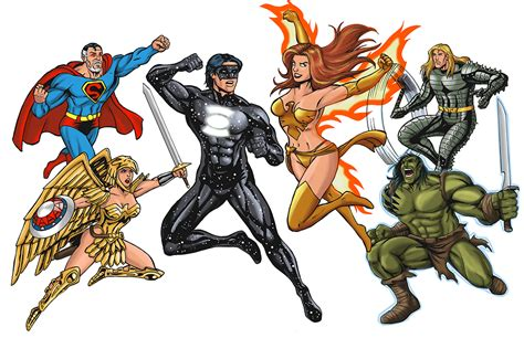 marvel vs dc wallpaper by artifypics on deviantart marvel vs dc by cachacity on deviantart