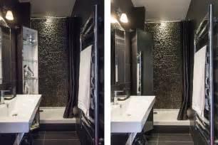 italienne surface salle de surface salle de bain italienne