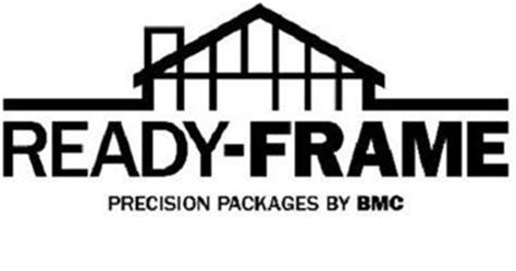 bmc ready frame building materials holding corporation trademarks 17
