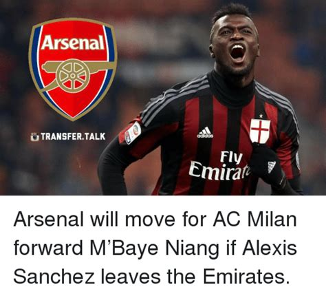 Arsenal Memes - 25 best memes about arsenal transfer arsenal transfer memes