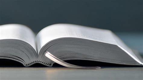 el cristiano y sus finanzas 5 versiculos de la biblia sobre dinero para mejorar sus