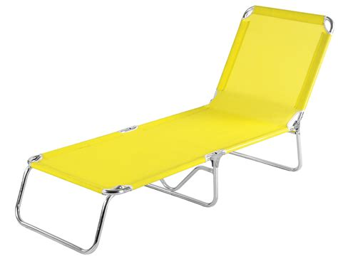 Chair Australia by Folding Chairs Australia Sadgururocks