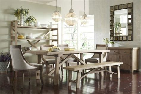 farmhouse dining room furniture modern farmhouse dining room farmhouse dining room