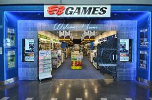 Home Design Software Australia Review eb games mad monday sale here are the best deals