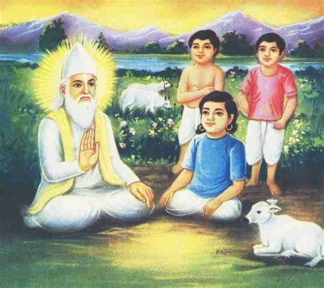 kabir das biography in hindi download kabir ke dohe in hindi sant kabir das dohe with meaning