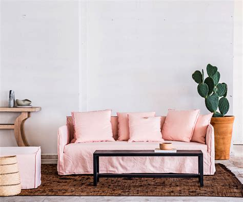 Sofa Covers Nz by Furniture Profile St Clements Sofas