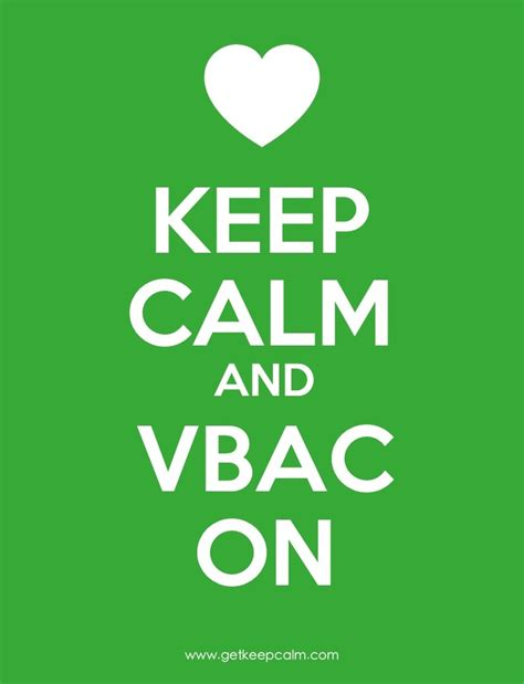 can you have a vbac after 3 c sections 22 best images about for my vbac mamas on pinterest
