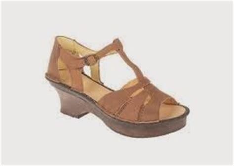 Sepatu Sandal Di Bata model sepatu sandal wanita high heels kickers bata fladeo